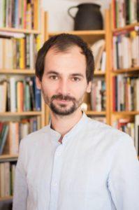 Schell Gergely pszichológus Szekszárd családterapeuta Budapest